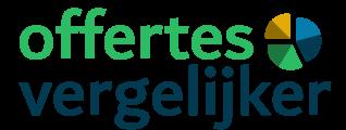 Offertes vergelijker Logo