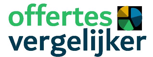 Logo offertes vergelijker