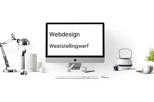 Webdesign in Weststellingwerf