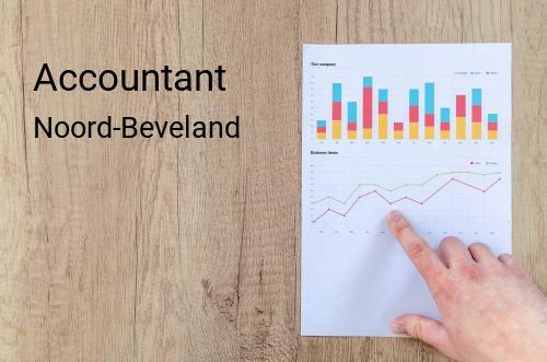 Accountant in Noord-Beveland