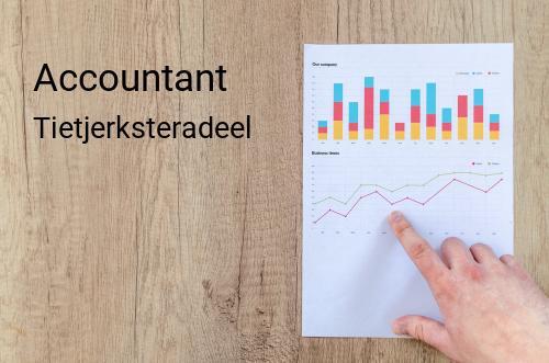 Accountant in Tietjerksteradeel