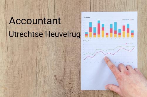 Accountant in Utrechtse Heuvelrug